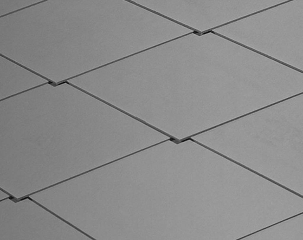 Berühmt Eternitdeckung | Ortig Dach & Wand CX86